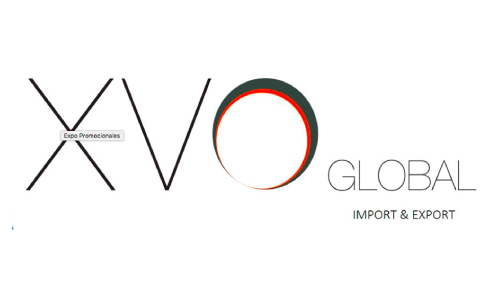 Clientes Aigel XVO Global